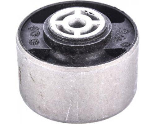 Сайлентблок задней подушки двигателя Citroen Jumpy II / Peugeot Expert II 2.0 (бензин) 2007- FZ9989 FORTUNE LINE (Польша)