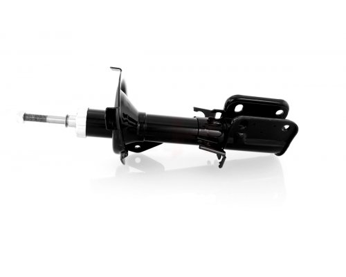 Амортизатор передний (масляный) MB Vito 638 96-03 GH-323382 GH-Parts (Польша)