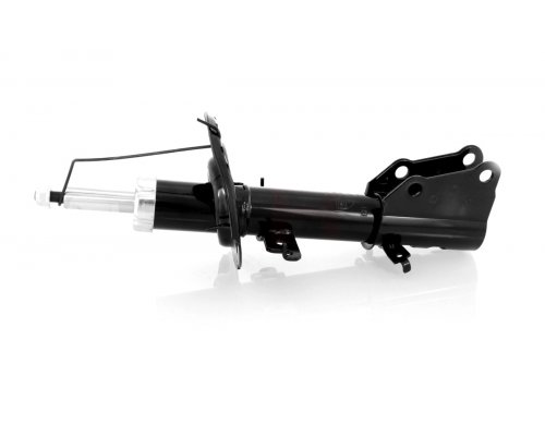 Амортизатор передний (R15 / R16, средняя / длинная база, D=51mm) Renault Kangoo II / MB Citan 2008- GH-353991 GH-Parts (Польша)