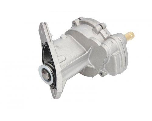 Вакуумный насос VW Crafter 2.5TDI 2006- ENT400001 ENGINETEAM (Чехия)