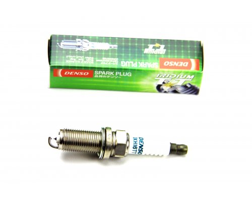 Свеча зажигания Citroen Jumpy II / Peugeot Expert II 2.0 (бензин) 2007- IKH16TT DENSO (Япония)