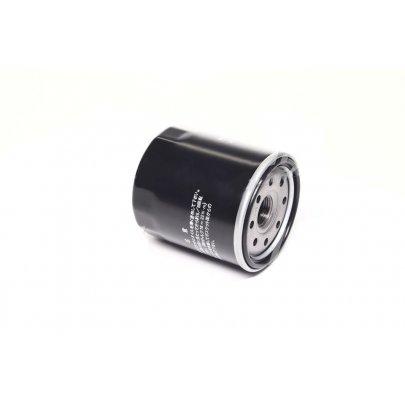 Масляный фильтр Fiat Ducato / Citroen Jumper / Peugeot Boxer 2.0 (бензин) / 1.9D / 1.9TD / 2.0JTD / 2.0HDi / 2.2HDi 1994-2006 J1312011 JAKOPARTS (Германия)