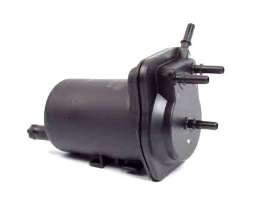 Фильтр топливный Renault Kangoo / Nissan Kubistar 1.5dCi 97-08 J1331039 NIPPARTS (Нидерланды)