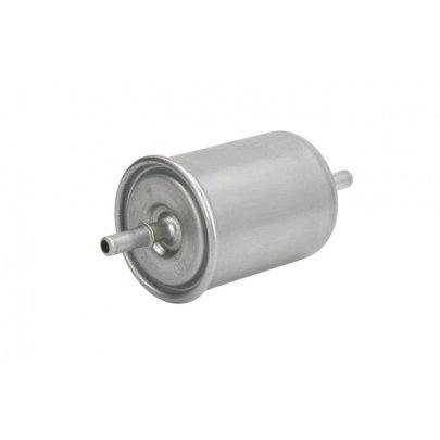 Фильтр топливный Peugeot Partner / Citroen Berlingo 1.1 / 1.4 / 1.6 (бензин) 1996-2008 J1331043 JAKOPARTS (Германия)