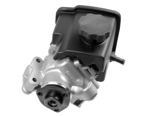 Насос гидроусилителя руля (двигатель: OM646) MB Sprinter 906 2.2CDI 2006- JPR397 TRW (Германия)