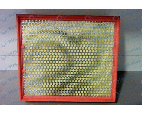 Воздушный фильтр (сетка) MB Sprinter 1995-2006 K378C M-Filter (Литва)
