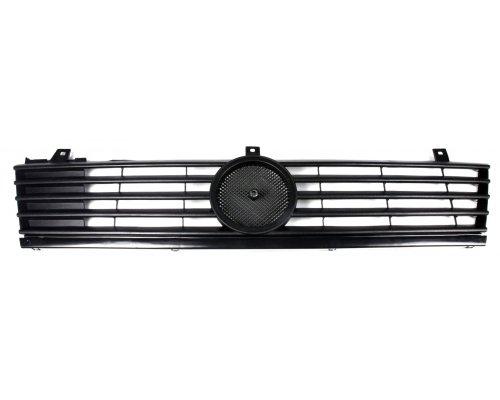 Решетка радиатора MB Vito 638 1996-2003 KH3541990 ELIT (Чехия)