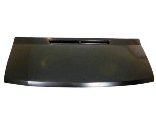 Капот MB Sprinter 901-905 1995-2000 KH3546280 ELIT (Чехия)