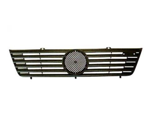 Решетка радиатора MB Sprinter 901-905 1995-2000 KH3546990 ELIT (Чехия)