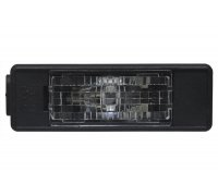 Подсветка номера MB Sprinter 906 2006- KH95640855OE VAG (Германия)