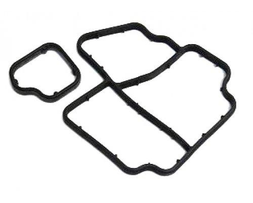 Прокладка корпуса фильтра масляного VW Transporter T5 2.0TDI / 2.0BiTDI 09-15 KK5737 PAYEN (США)