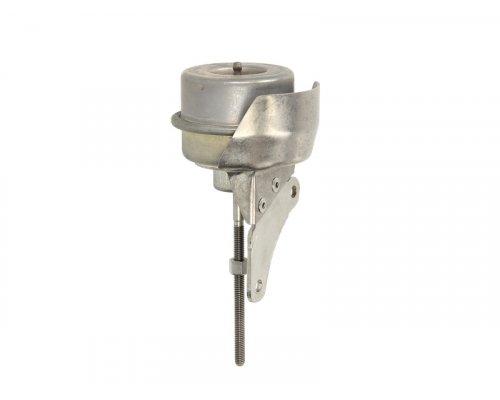 Актуатор / клапан давления наддува (двигатель BJB) VW Caddy III 1.9TDI 2004-2010 KKK58251105045 3K KKK (Германия)