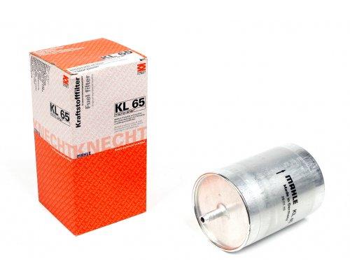 Топливный фильтр VW LT 2.3 1996-2006 KL65 KNECHT (Германия)