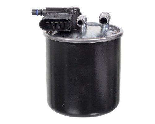 Топливный фильтр MB Vito 639 3.0CDI (с водным сепаратором) 2010- KL949 KNECHT (Германия)