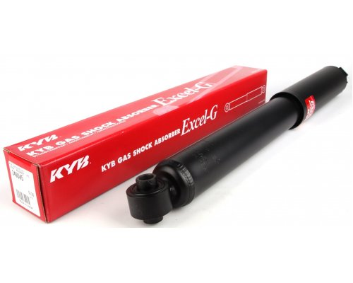 Амортизатор задний (усиленный) MB Sprinter (906) 209-324 06- 349045 KAYABA (Япония)
