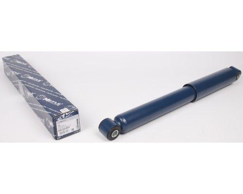 Амортизатор задний (со сдвоенным колесом) MB Sprinter (906) 411-524 06- 0267250018 MEYLE (Германия)