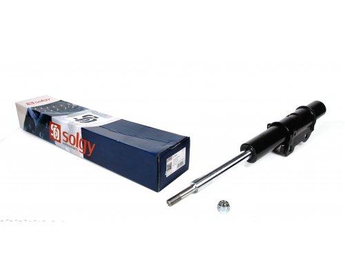 Амортизатор передний VW Crafter 30-50 06- 211003 SOLGY (Испания)
