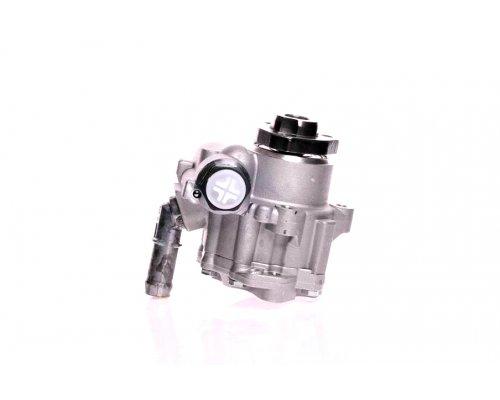 Насос гидроусилителя VW Caddy III 1.6TDI/1.9TDI/2.0SDI/2.0TDI 04- KS00000511 BOSCH (Германия)