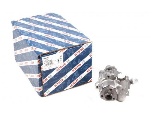 Насос гидроусилителя руля VW LT 28-46 1996-2006 KS00000577 BOSCH (Германия)