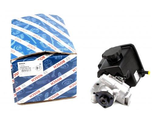 Насос гидроусилителя руля (двигатель: OM646) MB Sprinter 906 2.2CDI 2006- KS00000590 BOSCH (Германия)