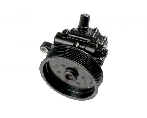 Насос гидроусилителя руля (двигатель: OM642) MB Sprinter 906 3.0CDI 2006- KS00000633 BOSCH (Германия)