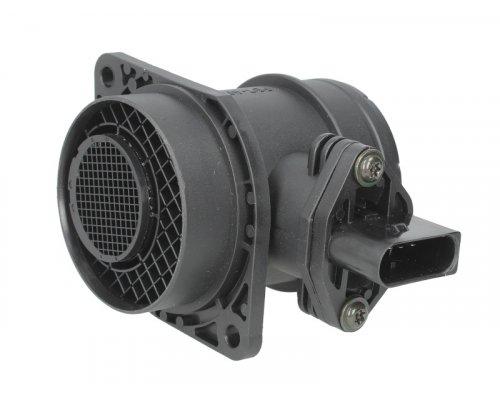 Расходомер воздуха VW Caddy III 1.9TDI / 2.0SDI 2004-2010 LM1063 AUTLOG (Германия)