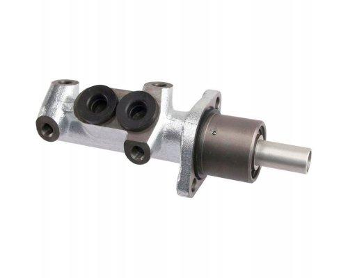Тормозной цилиндр главный (без ABS) MB Vito 638 1996-2003 LM80112 DELPHI (США)