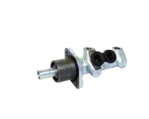 Цилиндр тормозной главный (с ABS, D=22.2mm) Renault Kangoo / Nissan Kubistar 97-08 LM80231 DELPHI (США)