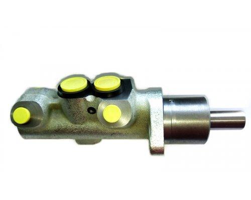Тормозной цилиндр главный Fiat Scudo / Citroen Jumpy / Peugeot Expert 1995-2006 LPR1890 LPR (Италия)
