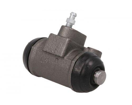 Тормозной цилиндр задний (для повышенной нагрузки) Fiat Ducato / Citroen Jumper / Peugeot Boxer 1994-2006 LW21058 DELPHI (США)