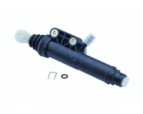 Цилиндр сцепления (главный) MB Vito 638 1996-2003 M0002903212 WENDER PARTS (Турция)