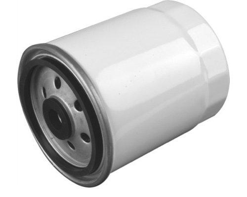 Топливный фильтр MB Sprinter 2.3D / 2.9TDI 1995-2006 M321 MISFAT (Польша)