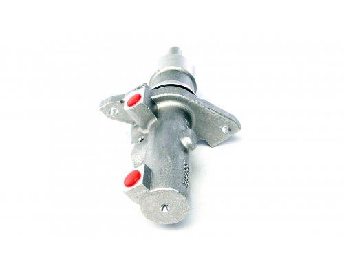 Тормозной цилиндр главный (торм. система BOSCH) MB Vito 639 2003- M50030 BREMBO (Италия)