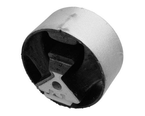Подушка коробки передач MB Vito 638 1996-2003 M6382661685 WENDER PARTS (Турция)
