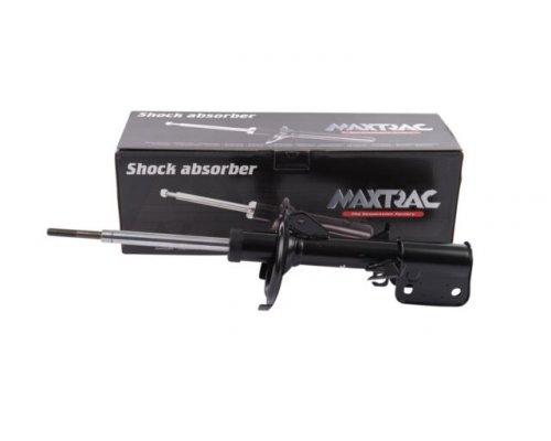 Амортизатор передний (газовый) MB Vito 638 96-03 MCD0137 MAXTRAC (Голландия)