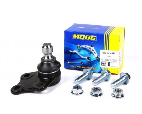 Опора шаровая MB Vito 639 03- ME-BJ-4392 MOOG (Германия)