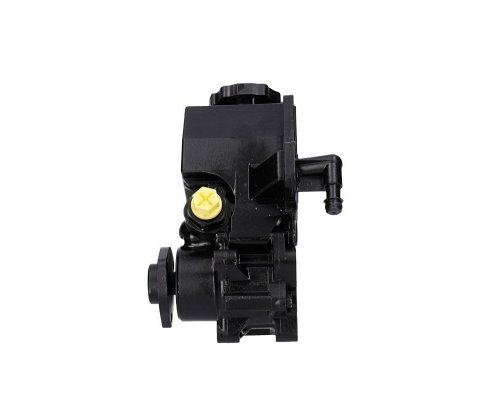 Насос гидроусилителя руля (реставрированный заводом) MB Sprinter 2.3D/2.9TDI 901-905 1995-2006 ME002R MSG (Италия)