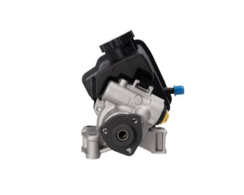 Насос гидроусилителя руля (двигатель: OM646) MB Sprinter 906 2.2CDI 2006- ME005 MSG (Италия)