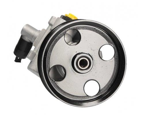 Насос гидроусилителя руля (двигатель: OM642) MB Sprinter 906 3.0CDI 2006- ME042 MSG (Италия)