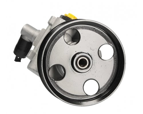 Насос гидроусилителя руля (двигатель OM642) MB Vito 639 3.0CDI 2006- ME042 MSG (Италия)
