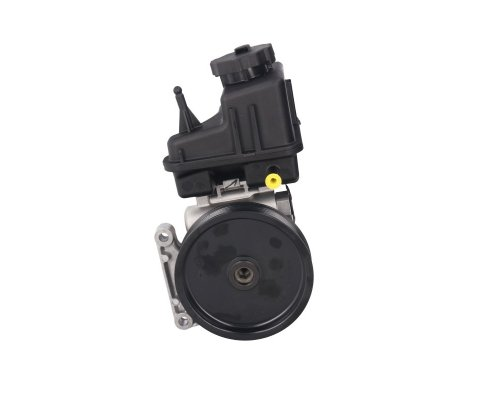 Насос гидроусилителя руля (двигатель: OM651) MB Sprinter 906 2.2CDI 2006- ME043OEM ZF (Германия)