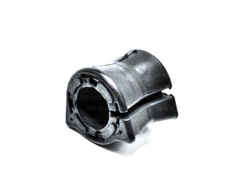 Втулка стабилизатора переднего (d=24.5мм) Fiat Scudo II / Citroen Jumpy II / Peugeot Expert II 2007- MH10046 MEHA (Турция)