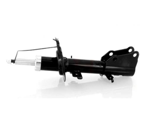 Амортизатор передний (R15 / R16, средняя / длинная база, D=51mm) Renault Kangoo II / MB Citan 2008- MM-00684 JAPANPARTS (Италия)