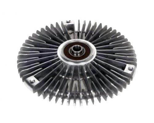 Муфта вентилятора MB Vito 638 1996-2003 99-03 MSC417 AVA (Нидерланды)