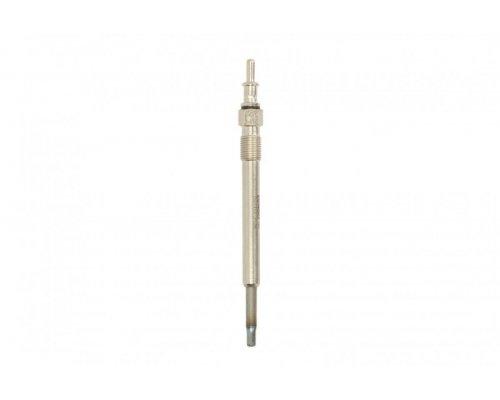Свеча накаливания MB Sprinter 2.2/2.7CDI 901-905 1995-2006 MTE-782S7066 METTE