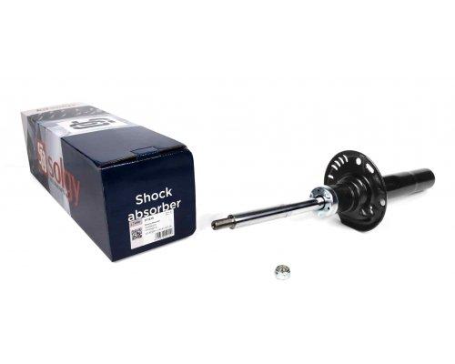 Амортизатор передний (D=50MM) VW Caddy III 2004- 211015 SOLGY (Испания)