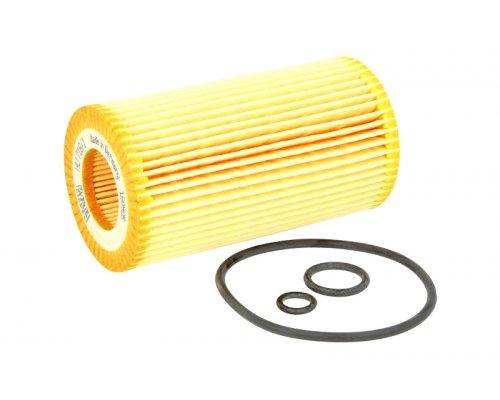 Масляный фильтр (двигатель: OM646) MB Sprinter 906 2.2CDI 2006- OCS90105TD SAPP (Украина)