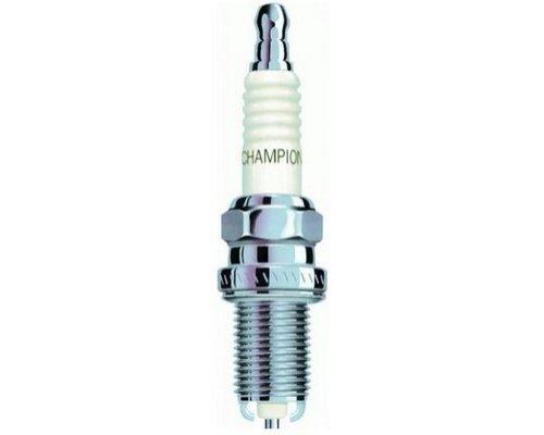 Свеча зажигания Renault Kangoo II 1.6 (бензин) 64kW 08- OE026/T10 CHAMPION (США)