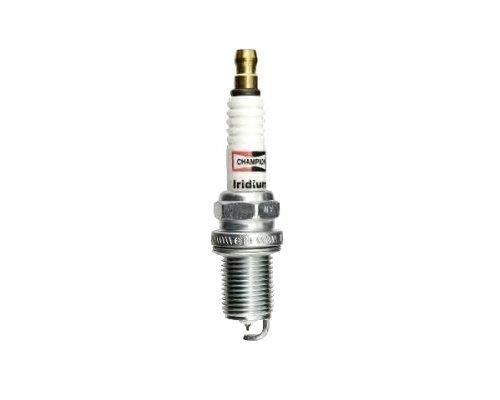 Свеча зажигания Citroen Jumpy II / Peugeot Expert II 2.0 (бензин) 2007- OE178 CHAMPION (США)
