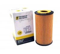 Масляный фильтр MB Sprinter 2.2CDI / 2.7CDI 1995-2006 OL0212-E TECNECO (Италия)